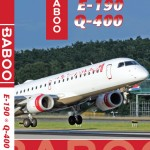 Baboo_Cover_500