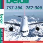 Belair_Cover_500