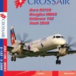 Crossair_Cover_500