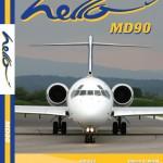 Hello_Cover_500