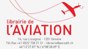 cropped-logos_aerodif_1