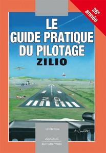 guide-pratique-pilotage_Zilio