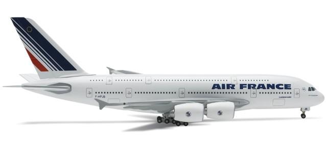 A380METAL