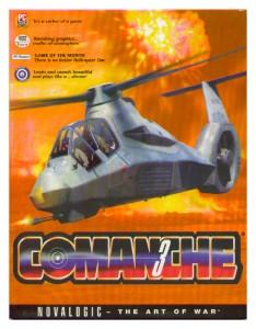 Comanche3