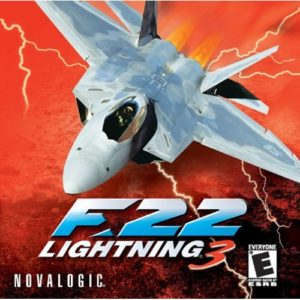 F-22_Lightning_3_front_cover
