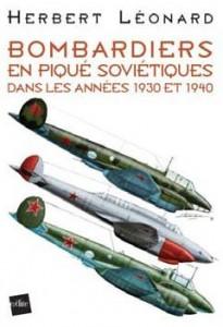 bombardiers-en-pique-sovietiques
