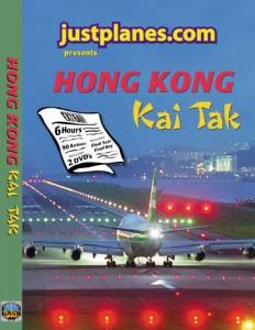 hong-kong-kai-tak-airport-dvd-1