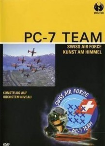 pc-7-1