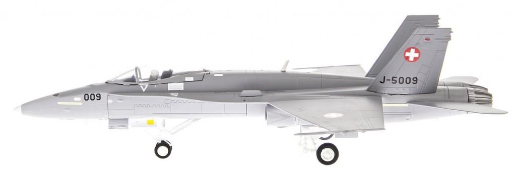 hornet5009